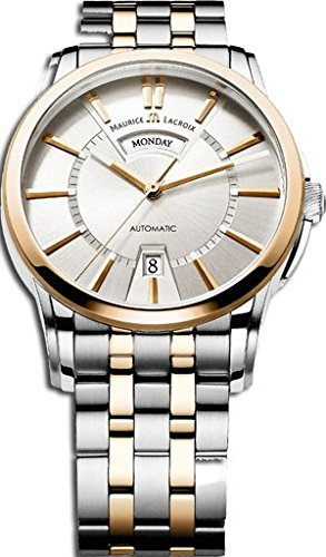 maurice-lacroix-mens-pt6158-ps103-13e-pontos-analog-display-swiss-automatic-silver-watch