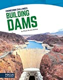 Explores the engineering challenges behind building dams, as well as the creative solutions found to overcome those challenges. Accessible text, vibrant photos, and an engineering activity for readers provide a well-rounded introduction to th...