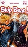Skip Beat !, tome 24 par Nakamura