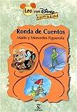 img - for Ronda de Cuentos (Leo Con Disney) (Spanish Edition) book / textbook / text book