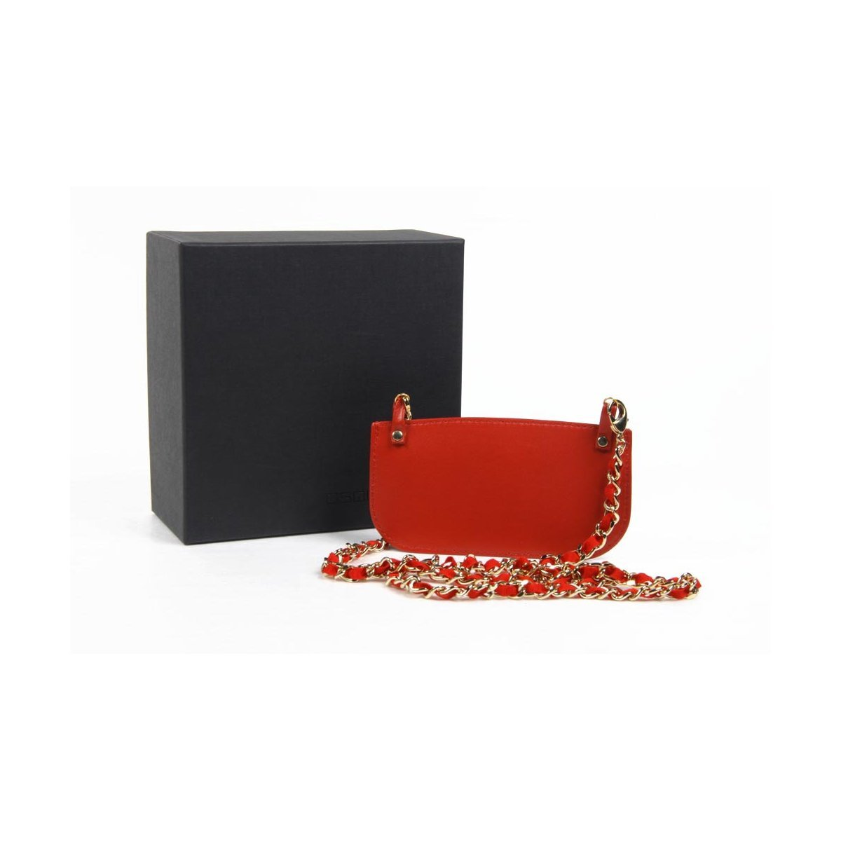 Dsquared2 ladies cover I-phone IT5019 V015 42 by DSQUARED2 (Image #1)