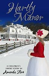 Hartly Manor