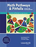 Math Pathways and Pitfalls Fractions and Decimals with Algebra Readiness, Carne Barnett-Clarke and Alma B. Ramirez, 0914409603