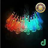 DW LED String Lights Indoor Ou