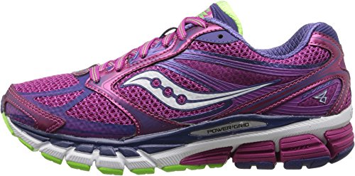 Purple Frozen Running Shoes Amazon