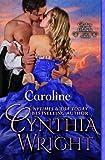 Caroline (Rakes & Rebels) (Volume 2)