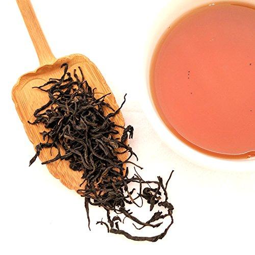 Himalayan Imperial Black, Premium Nepal Second Flush Black Tea (2.6 oz) ()