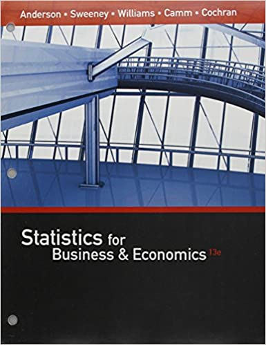 Bundle statistics for business economics loose leaf version bundle statistics for business economics loose leaf version 13th minitab 2 terms 12 months printed access card 13th edition fandeluxe