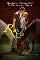 Rein It In: An A Circuit