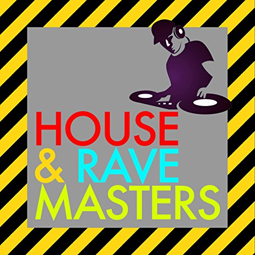 To remember by deep house rave on amazon music for Deep house rave