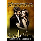 Reckless (Dangerous Desire Series Book 1)