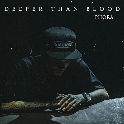 Find a Way [Explicit] by Phora on Amazon Music - Amazon com