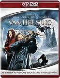 Van Helsing [HD DVD]