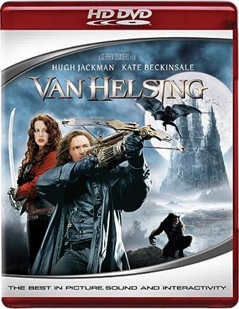 van helsing movie download in hindi hd