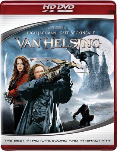 van helsing movie in hindi free download
