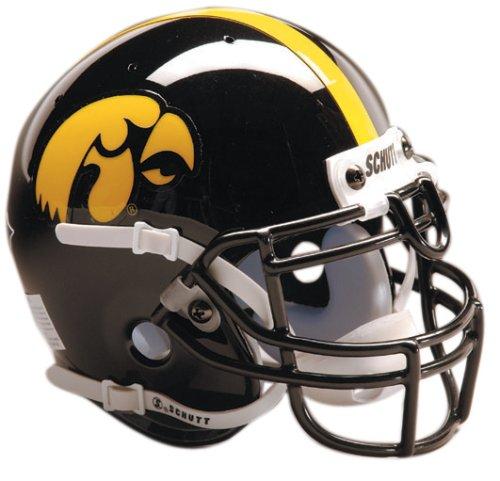 Iowa Helmet - 1