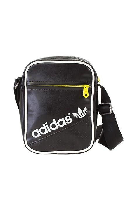 adidas Originals Minibag Perf b1db1dfa743a8