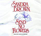 img - for Send No Flowers (Bed & Breakfast) book / textbook / text book
