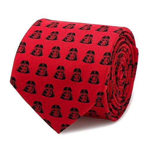 Cufflinks Inc Mens Darth Vader product image
