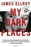 download ebook [ my dark places (vintage) ] by ellroy, james ( author) 1997 [ paperback ] pdf epub