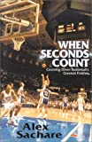 img - for When Seconds Count book / textbook / text book