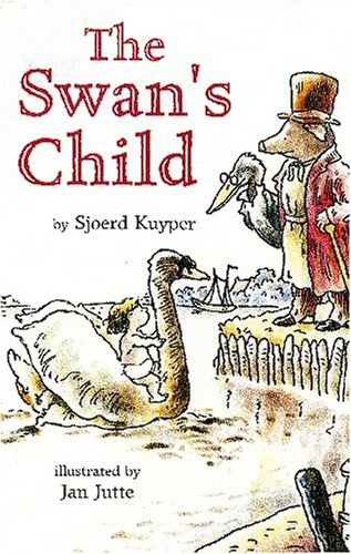 Download Swan's Child pdf epub