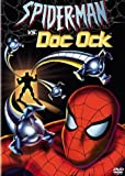 Spider-Man vs. Doc Ock (Bilingual)