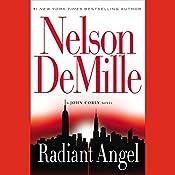 Radiant Angel | Nelson DeMille