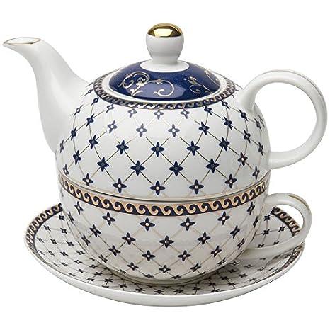 Teaware online dating