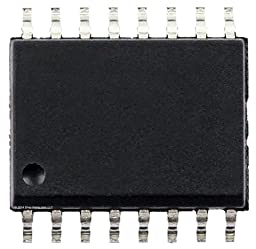 Sanyo P42740-05 1LG4B10Y06900 N8LK Main Board IC5750 EEPROM ONLY