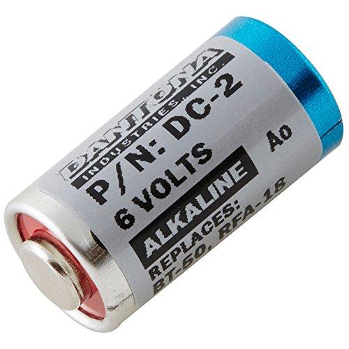 Pldt 300 Dog Collar Battery
