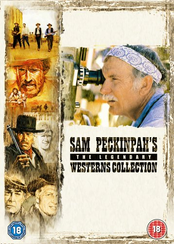 peckinpah-collection-ballard-of-cable-hogue-pat-garrett-and-billy-the-kid-ride-the-high-country-the-