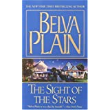 The Sight of the Stars (Plain, Belva)