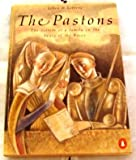 The Pastons, Richard Barber and Paston, 0140570020