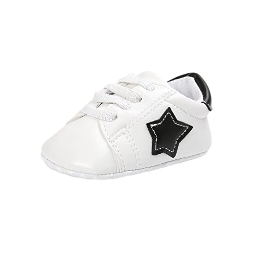 Sneakers bianche Estamico dxfaxiT