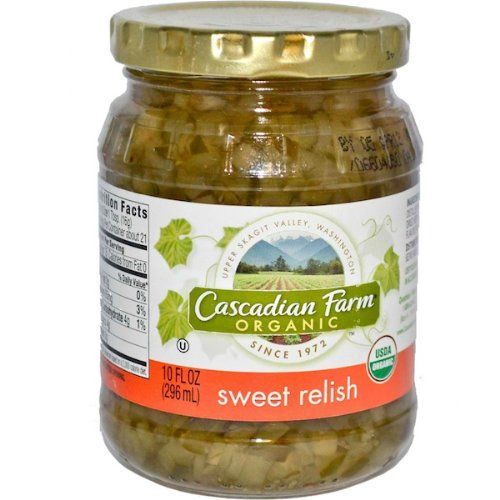 cascadian-farm-organic-sweet-relish-10-ounce-12-per-case