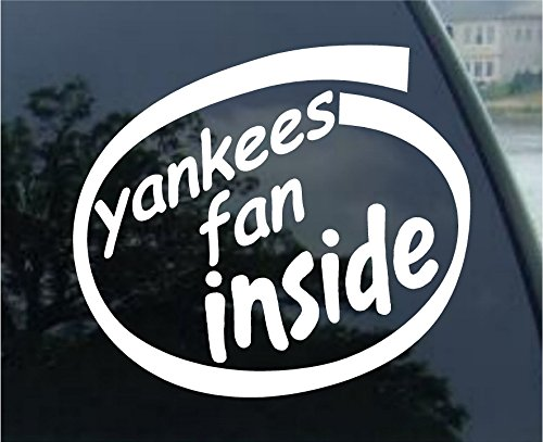 New York Yankees Laptop Skin Yankees Laptop Skin Yankees