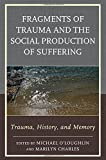 img - for Fragments of Trauma and the Social Production of Suffering: Trauma, History, and Memory (New Imago) book / textbook / text book