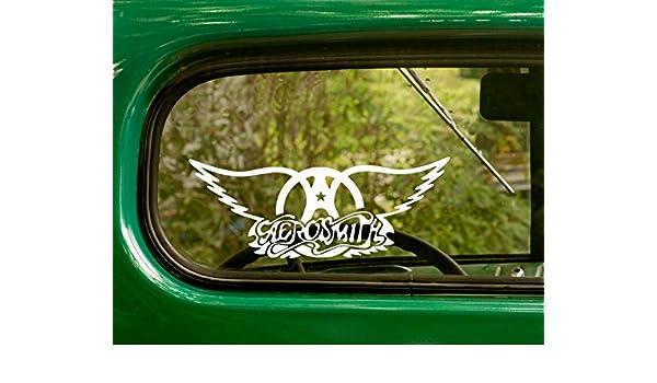 FREE SHIPPING Dave Mathews Band Music Band Vinyl Die Cut Car Decal Sticker