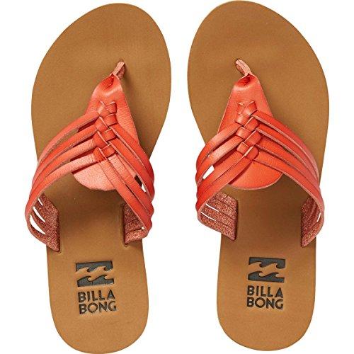 Billabong Women's Panama Sandals