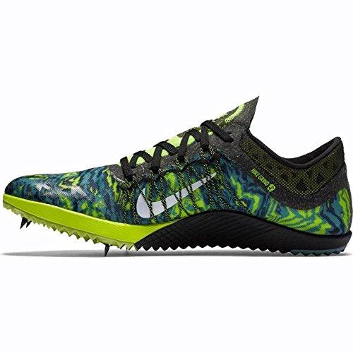 Nike S coloris Running Entrainement Escadrille Zoom Vari Lectrique canon Bleu De Blanc Coloris Xc Chaussures Victory Femme 3 H7HqpFrw