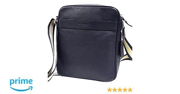 4914ce4548f4 Amazon.com