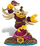 Skylanders Swap Force - Character Pack - HOOT LOOP