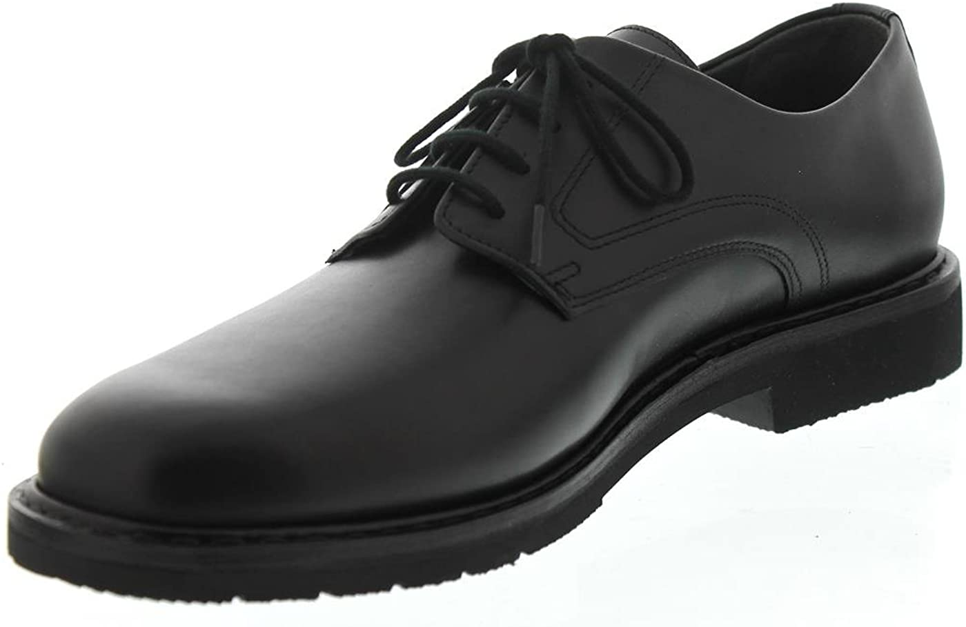Noir Chaussures MARLON 46-11.5 Mephisto