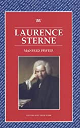 Laurence Sterne (Writers and Their Work)
