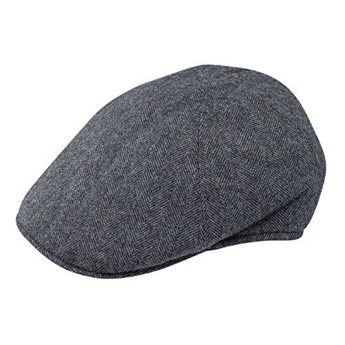 Dobbs Wool - 5