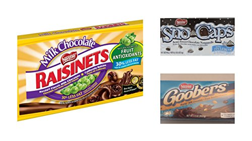 movie-theater-candy-variety-bundle-pack-of-6-includes-2-boxes-sno-caps-31-oz-2-boxes-raisinets-254-o
