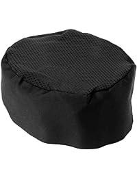 2a79ed4b Chefs Hats | Amazon.com