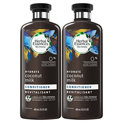 herbal-essences-biorenew-coconut-milk-hydrate-conditioner-135-fl-oz-2-count