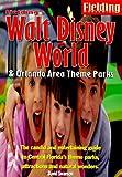 Fielding's Walt Disney World-Orlando, David Swanson, 1569521107